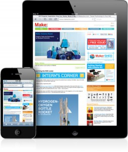 Nocturnal Creative mobile websites for small businesses in west linn, beaverton, oregon city, lake oswego, and clackamas